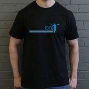 1978 T-Shirt