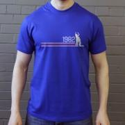 1982 T-Shirt