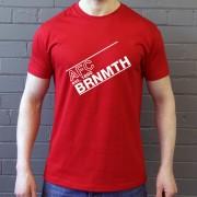AFC Brnmth T-Shirt