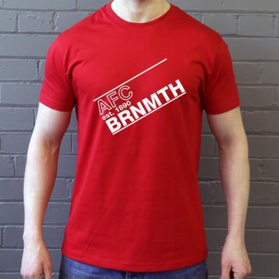 AFC Brnmth