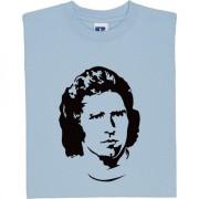 Alan Ball T-Shirt