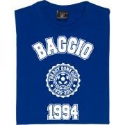 Baggio 1994 T-Shirt