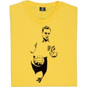 Billy Wright T-Shirt