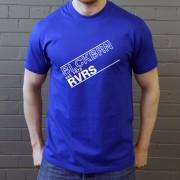 Blckbrn Rvrs T-Shirt