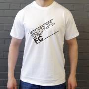 Blckpl FC T-Shirt