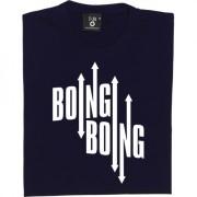 Boing Boing T-Shirt