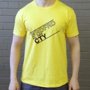 Brdfrd Cty T-Shirt