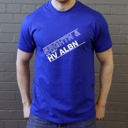 Brghtn Hv Albn T-Shirt