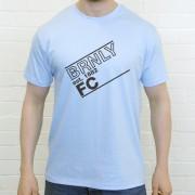 Brnly FC T-Shirt