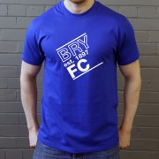 Bry FC T-Shirt