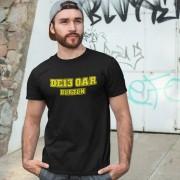 Burton Albion Postcode T-Shirt