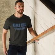 Carlisle United Postcode T-Shirt