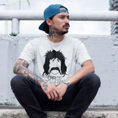 Carlos Kick-A-Ball