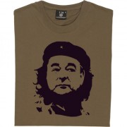 Che Brian Clough T-Shirt