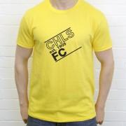 Chls FC T-Shirt