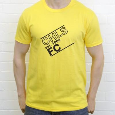 Chls FC