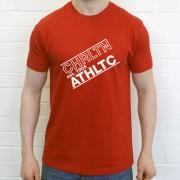 Chrltn Athltc T-Shirt