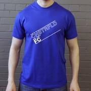 Chstrfld Fc T-Shirt