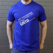 Clshstr Untd T-Shirt