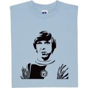 Colin Bell T-Shirt