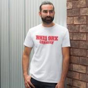 Crawley Town Postcode T-Shirt