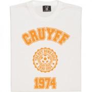 Cruyff 1974 T-Shirt