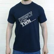 Crwly Twn FC T-Shirt