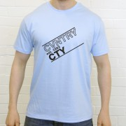 Cvntry Cty FC T-Shirt