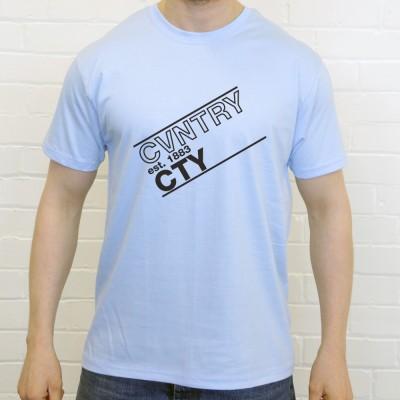 Cvntry Cty FC
