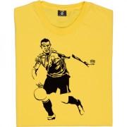 Dean Windass T-Shirt