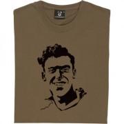 Dixie Dean T-Shirt
