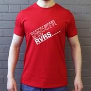 Dncstr Rvrs FC T-Shirt