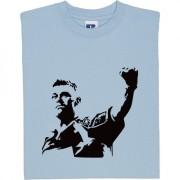 Duncan Ferguson T-Shirt
