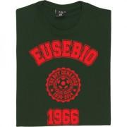 Eusebio 1966 T-Shirt
