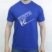 Evrtn FC T-Shirt