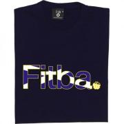 Fitba T-Shirt