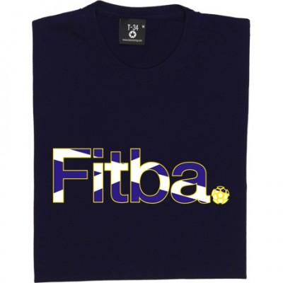 Fitba