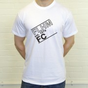 Flhm FC T-Shirt