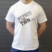 Fltwd Twn T-Shirt