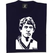 Gary Lineker T-Shirt