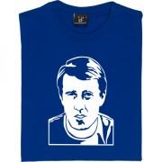 Geoff Hurst T-Shirt