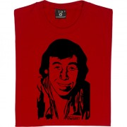 Gordon Banks T-Shirt
