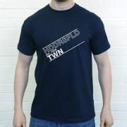 Hddrsfld Twn T-Shirt