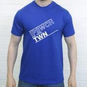 Ipswch Twn T-Shirt