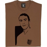 Jimmy Greaves T-Shirt