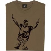 Juninho T-Shirt