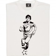 Kenny Sansom T-Shirt