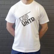 Lds Untd T-Shirt
