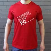 Lvrpl FC T-Shirt