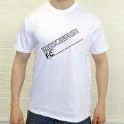 Mddlsbrgh FC T-Shirt